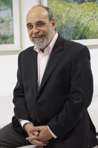 IMG_7124 - Luiz Carlos Bueno - Site ComViver